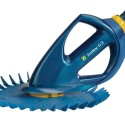 Baracuda G3 W03000 Advanced Suction-Side Automatic Pool Cleaner